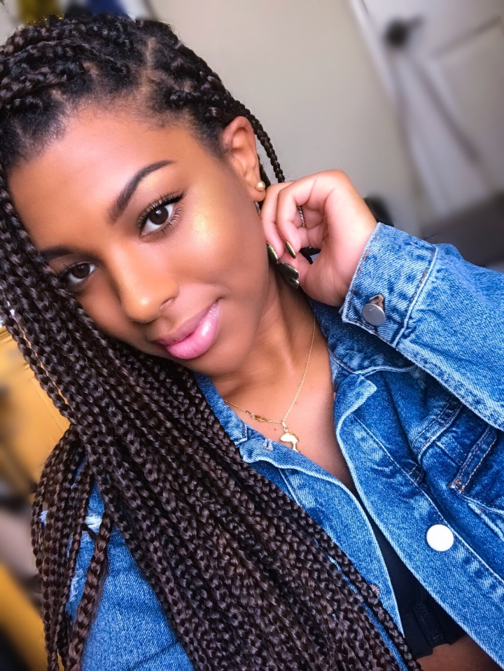 Protective Styles,  Sew-Ins, or Wigs: Which Do You Prefer?